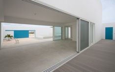 House in Estoril Beach,© Nuno Almendra