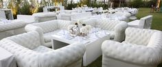 blofield-sofa-hire from Wow Event Hire