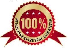 NFM: a pénzvisszafizetési garancia https://www.matracvasarlas.hu/tanacsok/nfm-penzvisszafizetesi-garancia #garancia #matrac_budapest #matrac_vásárlás #matrac_webáruház