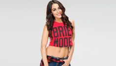 Brie Bella Reveals When She Wants To Return To WWE