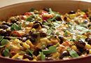 Warm Southwest Vegetable Dip - The Pampered Chef®