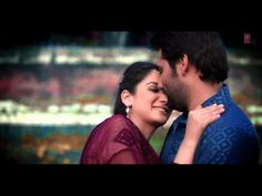 Manja Full HD Song | The Salute | Kulwinder Gill