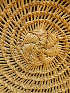 Salt Spring Island Basketry Guild