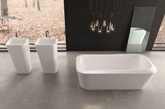 Vasca Da Bagno Kaldewei Saniform Plus : Best kaldewei inspirations images bathroom bath