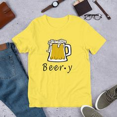 y t-shirt unisex shirt, day drinker shirt, st Patricks day, funny shirt, beer shirt. Valentine Drinks, Funny Valentine, Beer Shirts, Funny Shirts, Gifts For Beer Lovers, Female Models, St Patricks Day, Unisex, T Shirts For Women