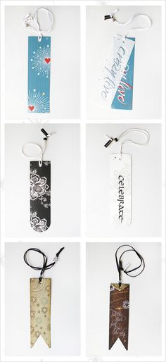 Thoughtful wedding keepsake favors by Wind Wishes
