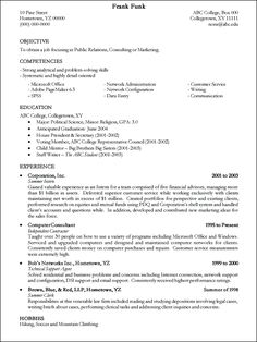 Resume, Rigs and Oil rig on Pinterest