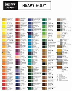 Images Color Mixing Chart Acrylic, Mixing Paint Colors, Color Mixing Guide, Acrylic Colors, Paint Color Wheel, Paint Color Chart, Paint Charts, Colour Chart, Pantone