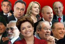 Nicéas Romeo Zanchett: Maduro: Victoria de Brasil reforzó todas nuestras ...