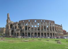 Travel Diary - Rome - Roseyhome - Take a look at what we got up to in Rome on our Cruise Holiday - cruise holiday, cruise, family holiday, holidaying with a toddler, toddler holidays, vacation