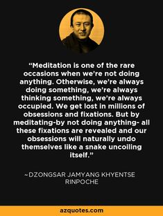 Meditation and Eastern Philosophy. Exploring the philosophies and spirituality of the East, along with their meditative practices, through shared videos, photos, memes and audio recordings. Soul Quotes, Wise Quotes, Inspirational Quotes, Eastern Philosophy, My Philosophy, Buddhist Quotes, Spiritual Quotes, Consciousness Quotes, Buddha Quote