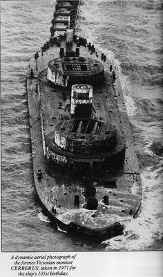 Royal Australian Navy, Naval History, United States Navy, Navy Ships, Shipwreck, Submarines, Model Ships, Boat Building, Royal Navy