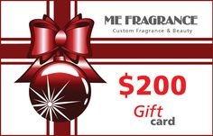 Enter to win a $200 Gift Certificate to MeFragrance.com!  http://gvwy.io/1a9m7n1 #giveaway #sweepstakes #beauty #beautysweeps #pinittowinit #createyourownfragrance #customfragrance #fragrancefans