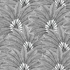 http://www.etoffe.com/papier-peint-design/12441-papier-peint-brazilia.html