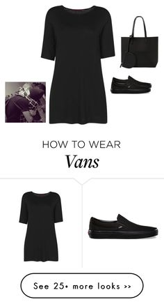 """Untitled #2864"" by adi-pollak on Polyvore"