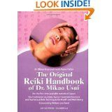 A comprehensive step by step guide for hand placement for Reiki practitioners and masters as used by Dr. Mikao Usui!!