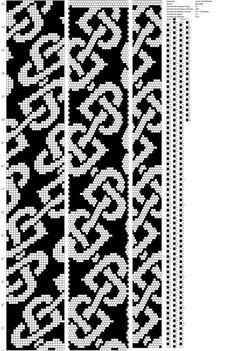 Жгуты Bead Crochet Patterns, Bead Crochet Rope, Beaded Crochet, Knit Crochet, Hama Beads, Seed Beads, Beaded Crafts, Jewelry Crafts, Beaded Earrings Patterns