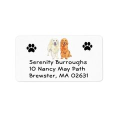 Cute Puppy Lovers Cartoon Dog Mom Golden Retriever Label #bomberos #humor #illustrations father god, father daughter, father son, christmas decorations, thanksgiving games for family fun, diy christmas decorations Fathers Presents, 1st Fathers Day Gifts, Easy Fathers Day Craft, Homemade Fathers Day Gifts, Fathers Day Ideas For Husband, Diy Christmas, Christmas Decorations, Happy Birthday Dad, Swimming Workouts