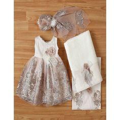 6311ff9a490 Βαπτιστικό Φορεματάκι Δαντέλα New Life 2344-5 - Επώνυμα Ρούχα Βάπτισης  Κορίτσι Καλοκαιρινά Οικονομικά-Μοντέρνα-Τιμές-Προσφορά
