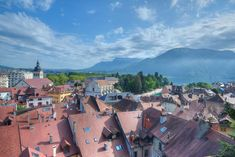 Annecy Hotels | Find & compare the best deals on trivago Hotel - A$606 - for 3 nights - 2 rooms