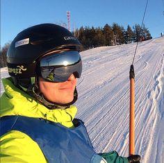 e9149d5a1113 28 Best ski goggles images