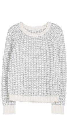 JOIE Kyleen Sweater - Sweaters - Joie