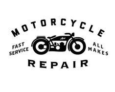 logo design motorcycle - ค้นหาด้วย Google