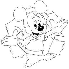 mickey-mouse-crayon-3a.gif (576×576)