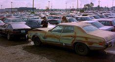 """Résultat de recherche d'images pour """"pulp fiction cars"""""""