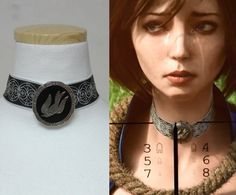 Hey, I found this really awesome Etsy listing at http://www.etsy.com/listing/129938821/elizabeth-chocker-only-from-bioshock