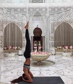 Izabel Goulart may be known as one of the most famous Brazilian models in the world and as a former Victoria's Secret Angel, but we're just as enamored with the model's intense workout regimen. See her most inspiring fitness inspiration photos here: