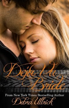 My books a pinterest collection by debra ullrick fiction book dj vu bride by debra ullrick ebook deal fandeluxe Image collections