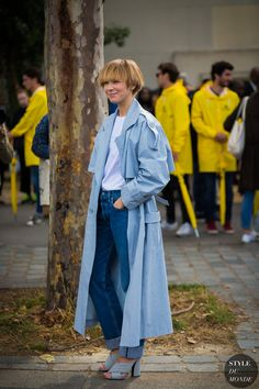 vika-gazinskaya-by-styledumonde-street-style-fashion-photography