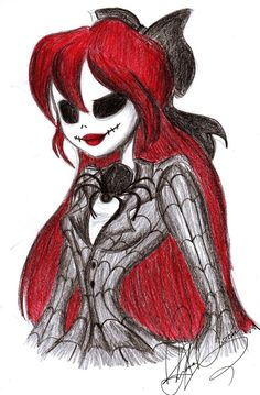 http://th02.deviantart.net/fs71/PRE/i/2011/238/4/9/judy_skellington_by_jackfreak1994-d47y8ws.jpg