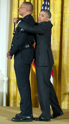 Do you need a step stool POTUS Obama* ☺