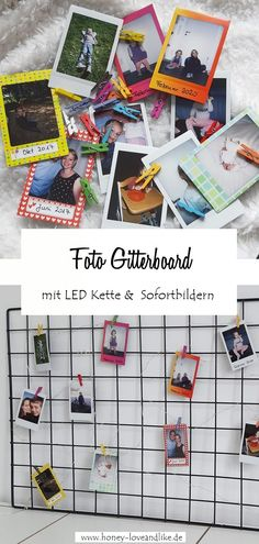 Diy Upcycling, Repurposing, Led, Recycling, German, Inspiration, Diys, Funny Presents, Deutsch