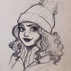 Risultati immagini per disegni a matita tumblr facili ...