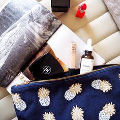 Face Creams, Competition, Congratulations, Blog, Instagram