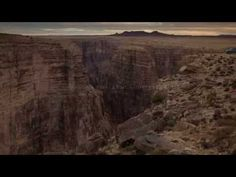 Jeep gets caught, um, paying homage to The North Face with its 'Beautiful Lands' commercial. http://www.adventure-journal.com/2015/02/did-jeep-rip-off-the-north-face-beautiful-lands-super-bowl-commercial-looks-and-sounds-familiar/