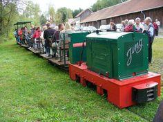 Torfbahn-bad-wurzach-2005 - Feldbahn - Wikipedia
