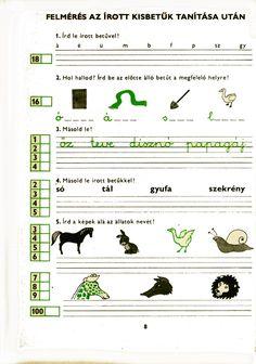Home Learning, Teaching Tips, Grammar, Literature, Classroom, Album, Education, Signs, School