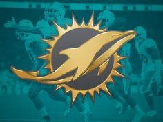 74 mejores imágenes de Fútbol NFL Miami en 2019  8a60d364152