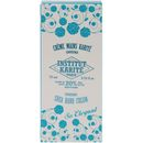 Institut Karite Paris Institut Karité Paris Shea Hand Cream So Treat hardworking hands to the comforting properties of Institut Karité Paris Shea Hand Cream So Elegant in Gardenia. Infused with 20% Shea Butter, a vitamin-rich ingredient that intensely nourishes  http://www.MightGet.com/january-2017-12/institut-karite-paris-institut-karitã©-paris-shea-hand-cream-so.asp