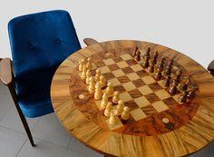 Retro furniture - Remodel Studio Hungary