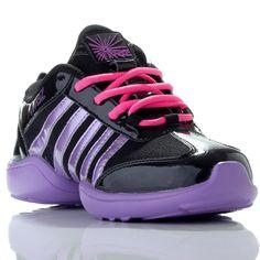 Shoes!! =D Zumba