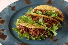 You love tacos? Then October is your day, because it's National Taco Day! History and origin The history of tacos dates back to the arrival of Europeans in Mexico. The indigenous people in the Lakes region of the Valley .