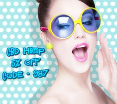 CBD 5% OFF Code - 987  #cbd #hemp #cbdcoupon #cbdcoupons #couponcode #beautycoupon #healthcoupons #discount #buycbd #cbdstore #hempstore #skinhealth #skincare #body #beauty #UK #AU #USA #nongmo #health #beauty #cbdistillery #PhytoFamily #endoca #celebrity