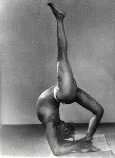 "B.K.S. Iyengar ""Yoga teaches us to cure what need not be endured and endure what cannot be cured."""