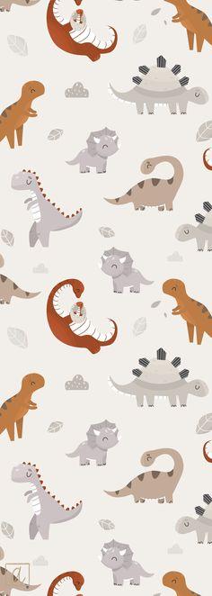 100 Ideas De Fondos De Dinosaurios En 2020 Fondos De Dinosaurios Dinosaurios Ilustracion De Dinosaurios Dibujo animales resultado de imagen para little rainbow giraffe chibi kawaii source by lucia_geese. 100 ideas de fondos de dinosaurios en