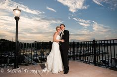 Red Bank weddings, Molly Pitcher sunset, NJ wedding photography, Jersey Shore weddings, Monmouth County weddings, Red Bank wedding photography, photography Russ Meseroll Photography